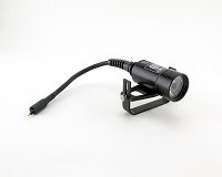 20w Variable LED Slug with Goodman Handle