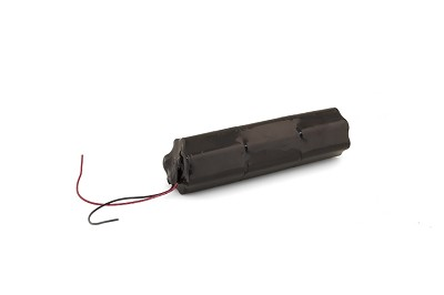 20.8aH Li-Ion Battery