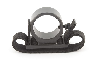 Elastic Loop Handmount
